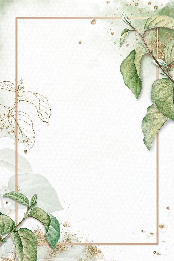 Allini e Ednaldo - Site de casamento iCasei